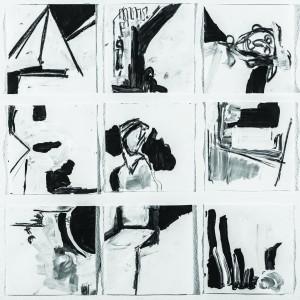 DANA-BLICKENSDERFER, PROVOKE-ART, VISUAL-ARTIST, CONTEMPORARY-ARTISTS, ARTWORK, front