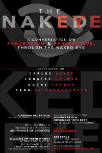 Provoke_TheNakedEye_FLYER (updated)